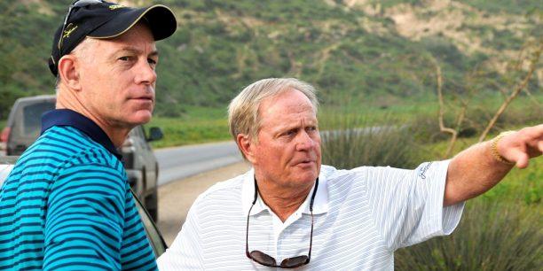 Golf Course Development In Asia Pacific