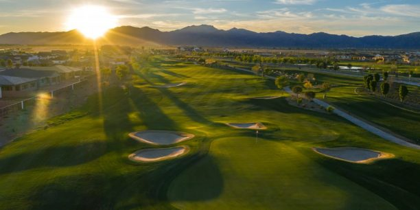 New Nicklaus Design Course Set to Open In Arizona